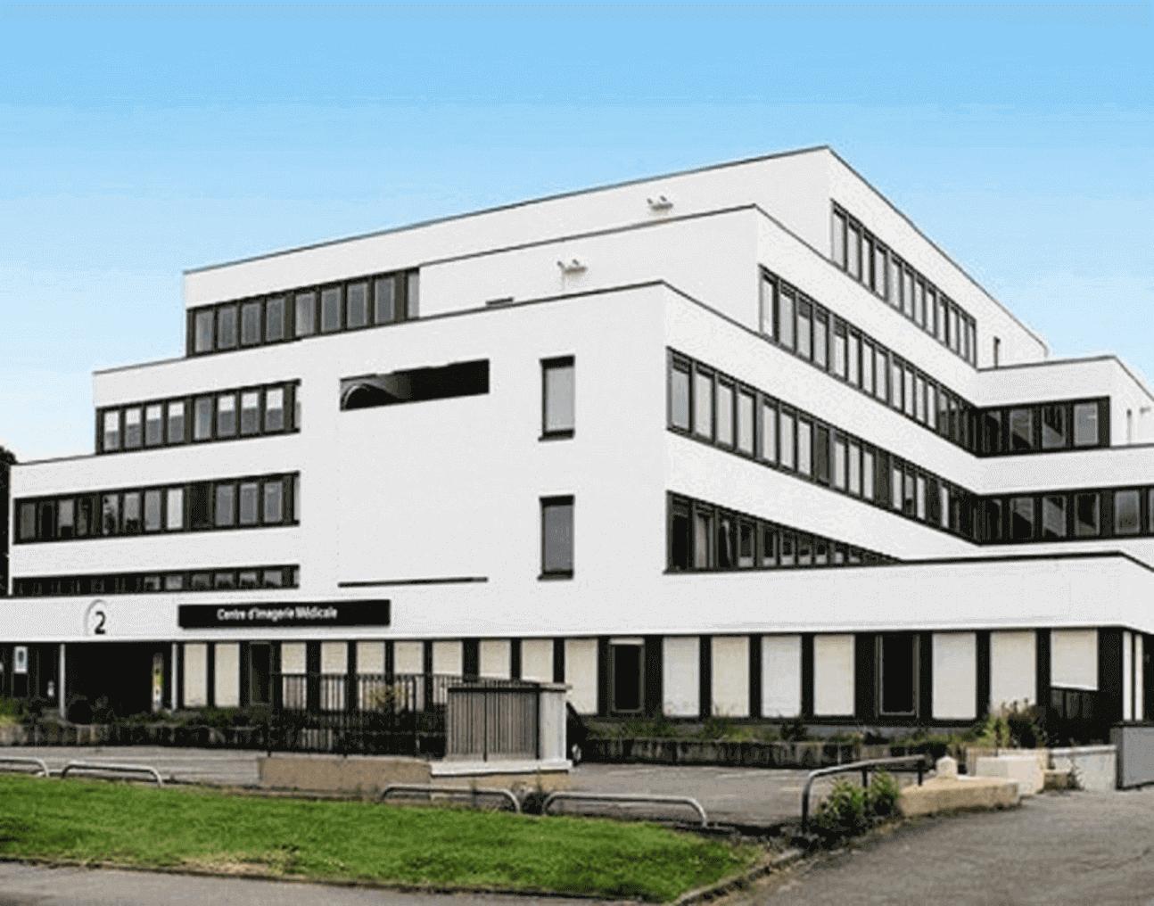 Agence Codra Rennes