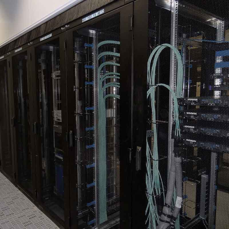 illus-Datacenter