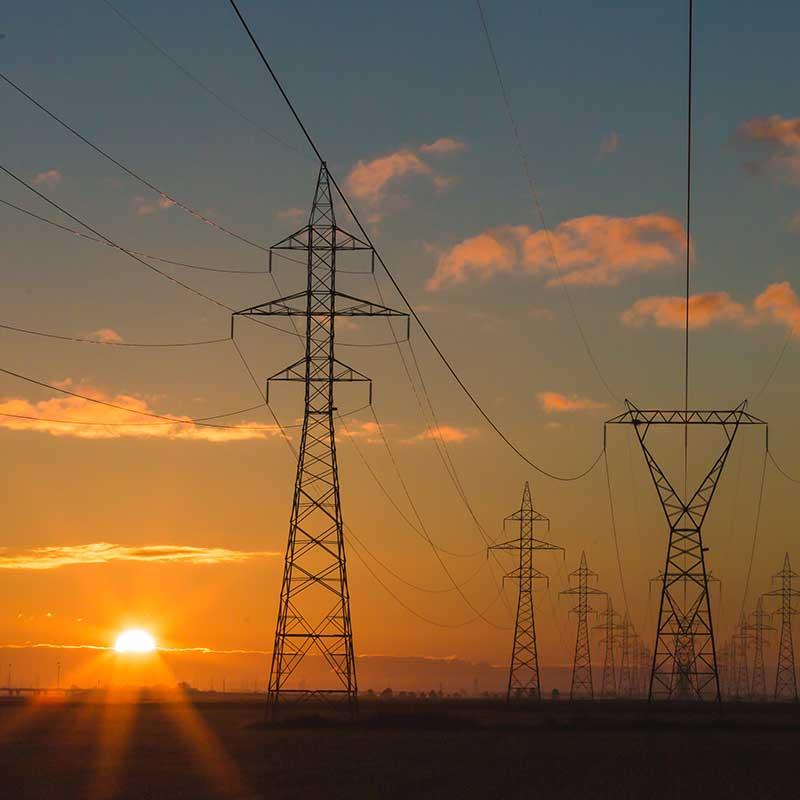 illus-electricity-transport