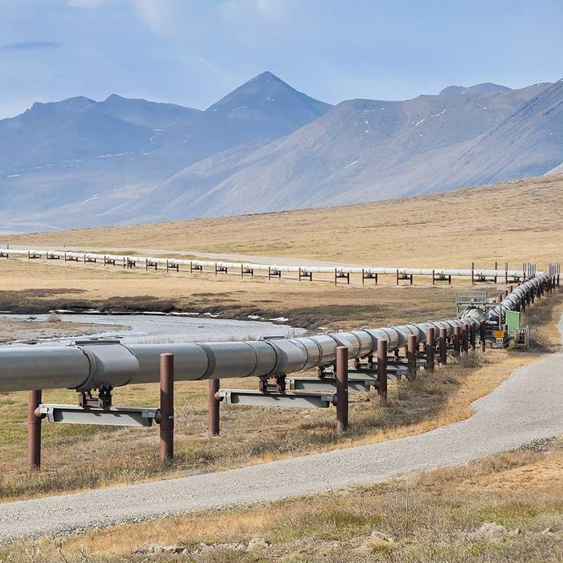 illus-gas-transport