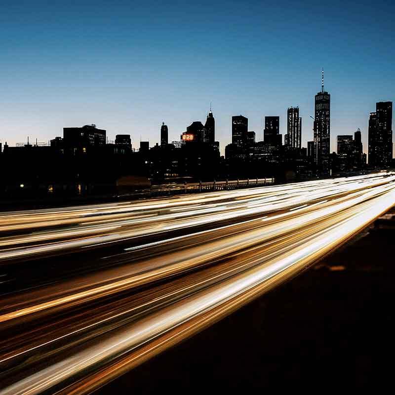 illus-highway