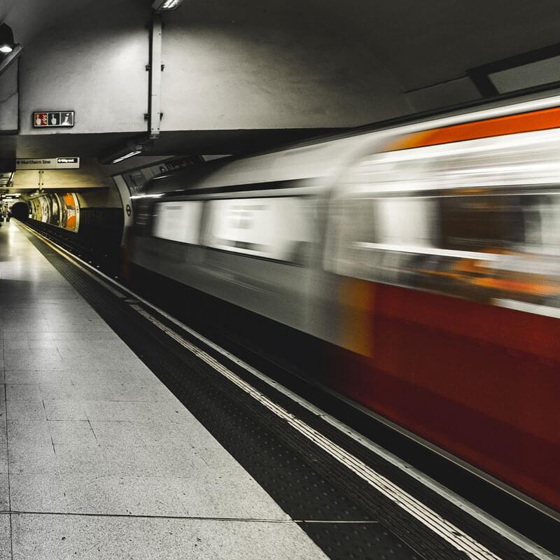 illus-railway-scada