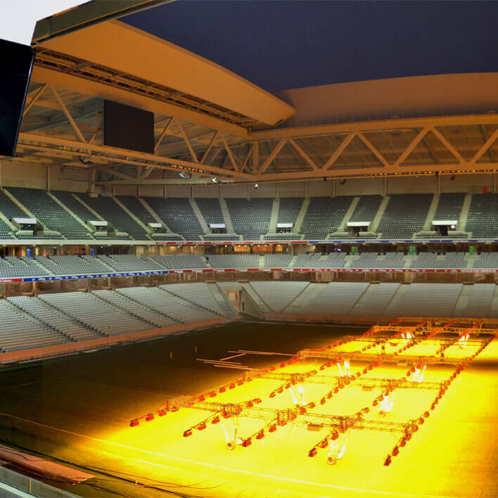 illus-stadium-Lille