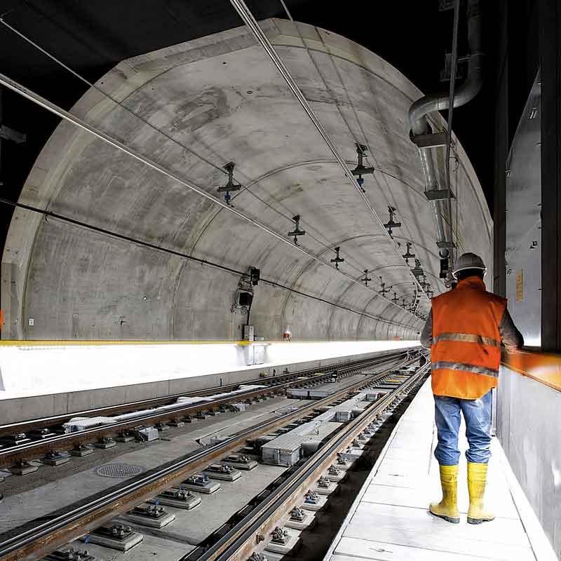 illus-tunnel-scada
