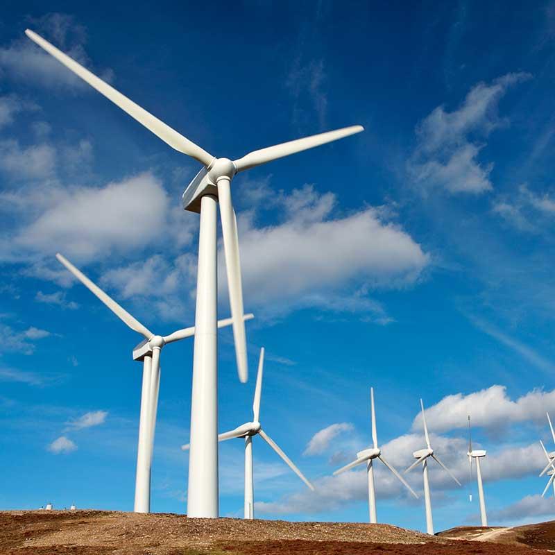 illus-wind-turbine