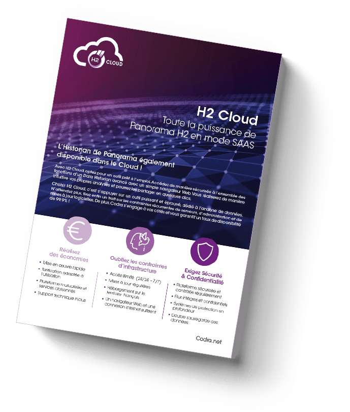 cover-flyer-h2-cloud-fr