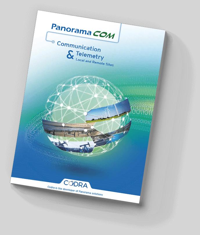 Cover-panorama-com-v7-en