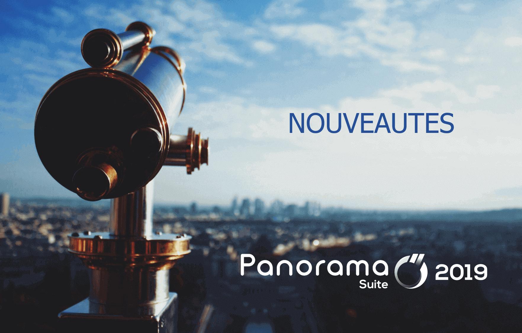 Webinar-PS19-Nouveautes