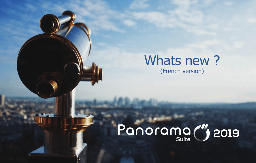 Webinar-PS19-News
