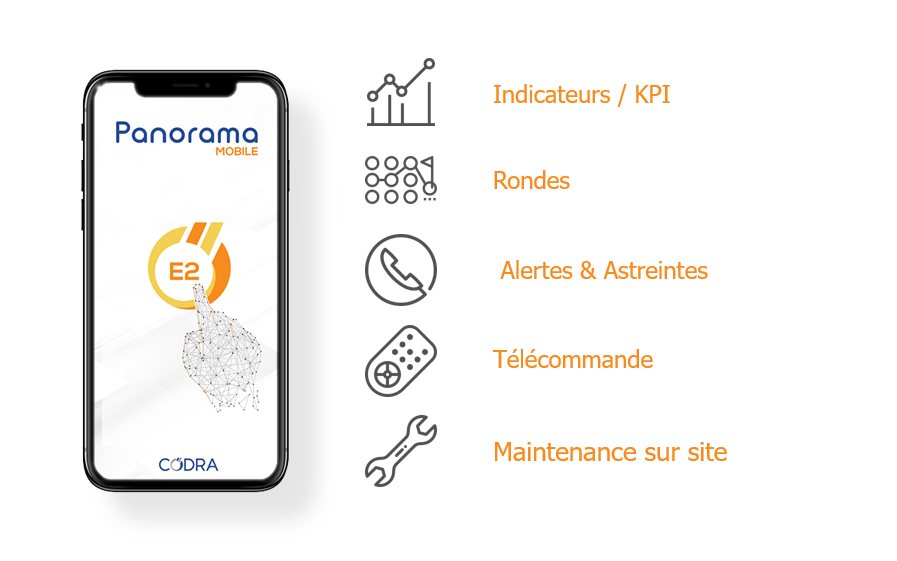 Webinar-PanoramaMobile