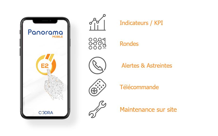 Webinar Panorama Mobile