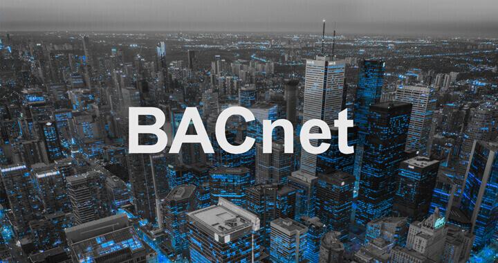 actu-bacnet-principale
