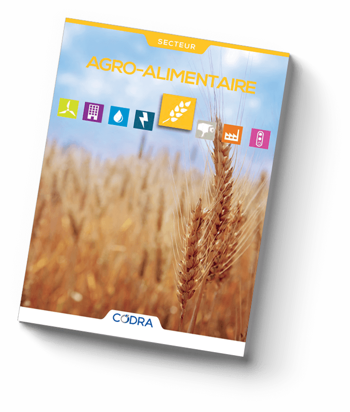 cover-metier-agro-alimentaire-fr