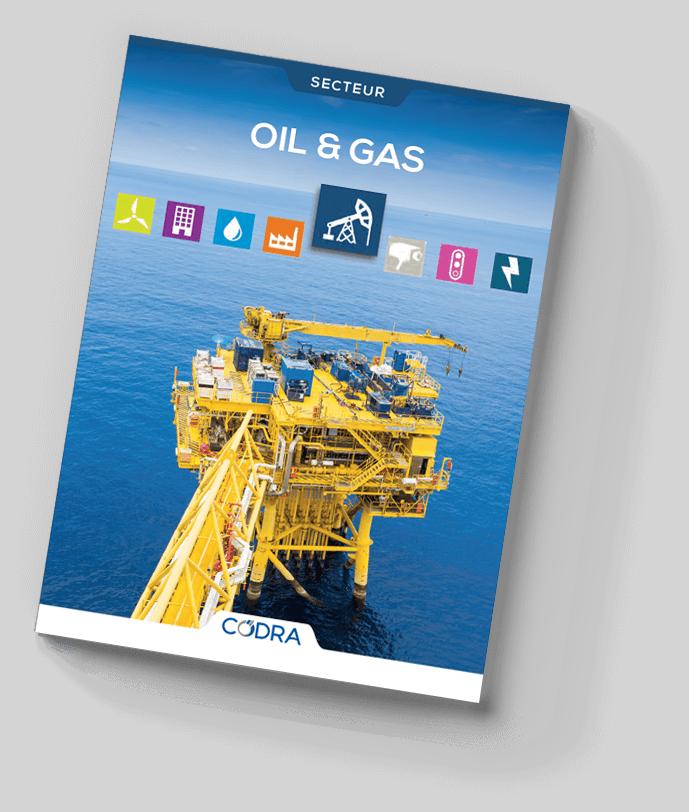 cover-metier-oilandgas-fr