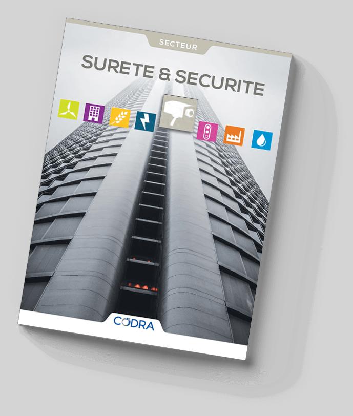 cover-metier-surete-securite-fr