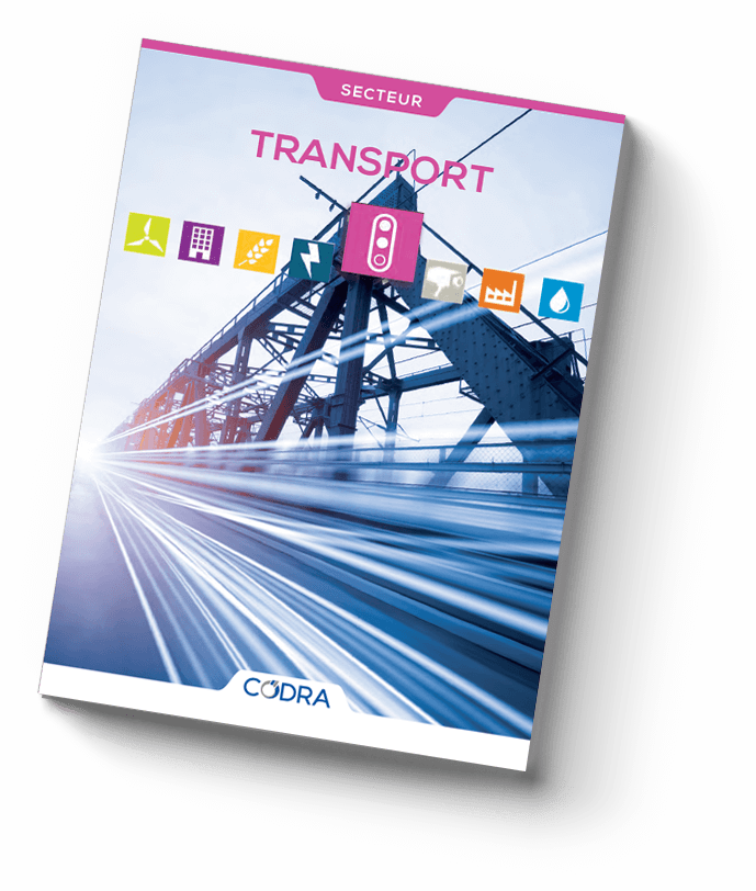 cover-metier-transport-fr