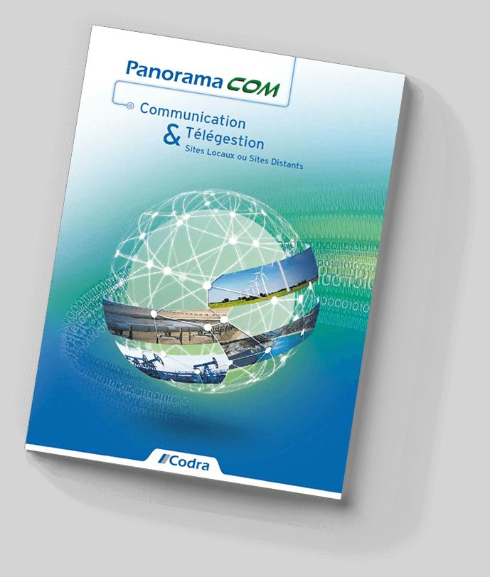 cover-panorama-com-fr