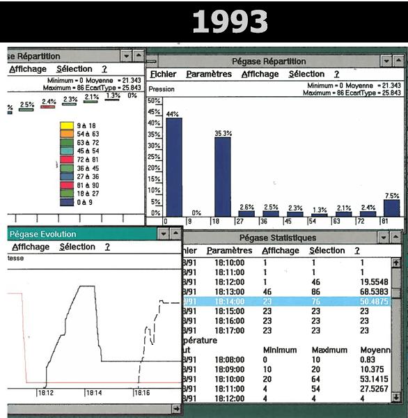 illus-pub-P2-1993