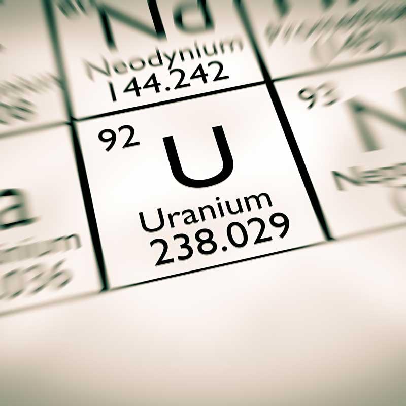 illus-uranium