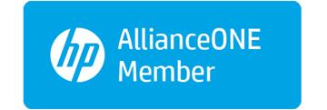 AllianceONE Member