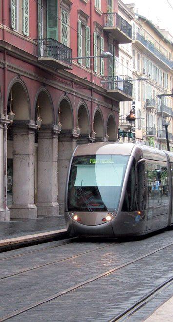 tramway-nice