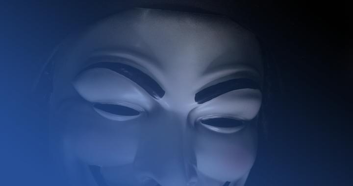 actu-cyber