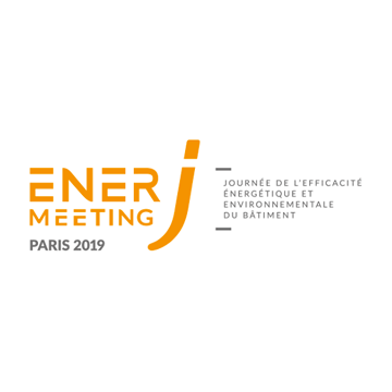 Enerj Meeting 2019