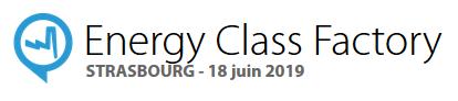 Energy Class Factory