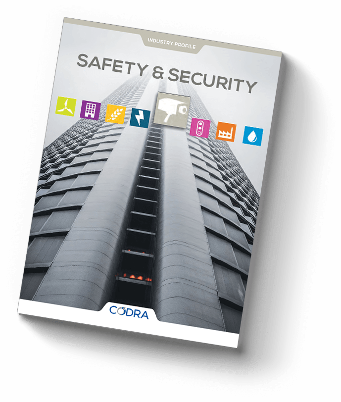 cover-industry-safety-security-en