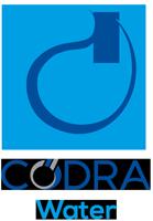 Codra Water, la Panorama eXperience pour le secteur de l'Eau