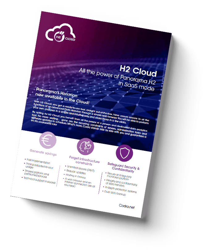 cover-flyer-h2-cloud-en