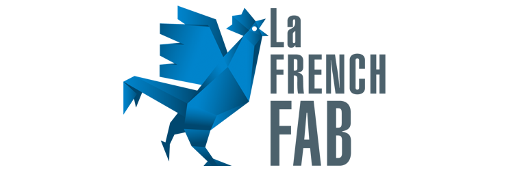 french-fab_partner