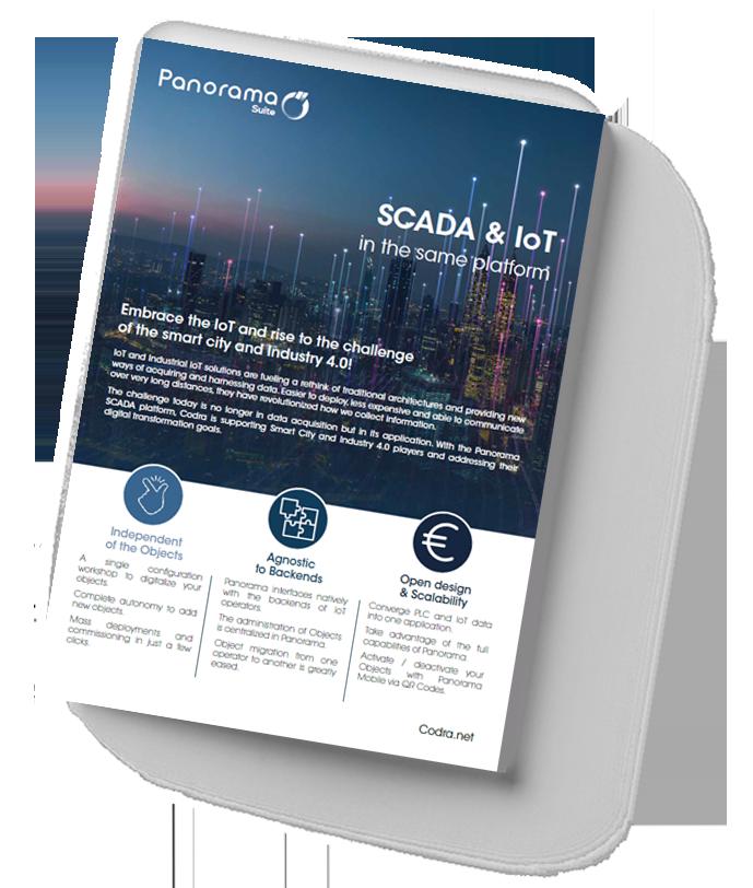 SCADA-IoT-flyer