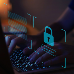 cybersecurité-supervision