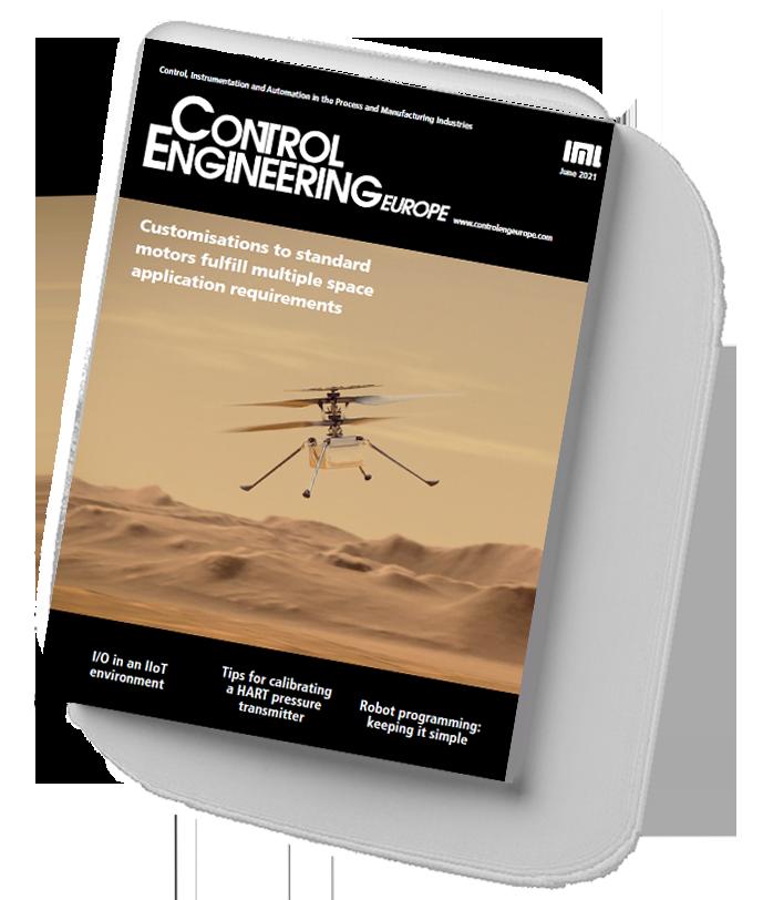 CEE brochure - june 2021