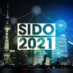 SIDO 2021