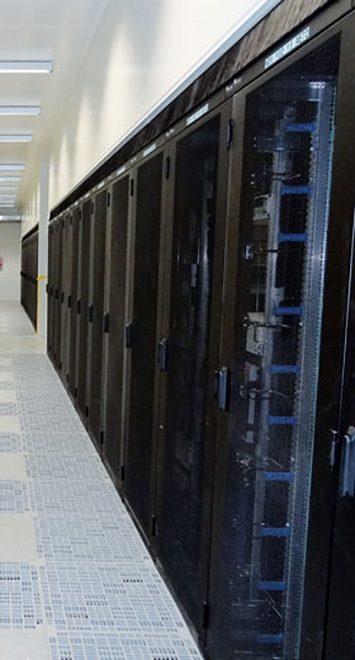 datacenter-orange
