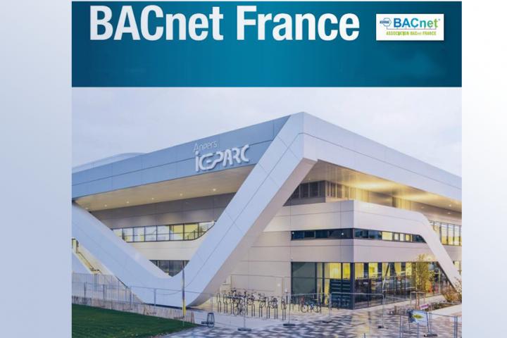 BACnet France