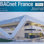 Association BACnet FR