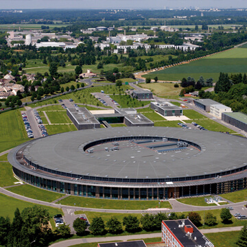 success-first-synchrotron-soleil