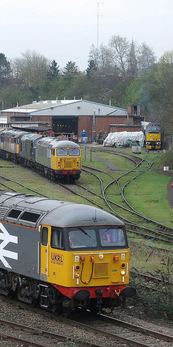 success-popd-network-rail
