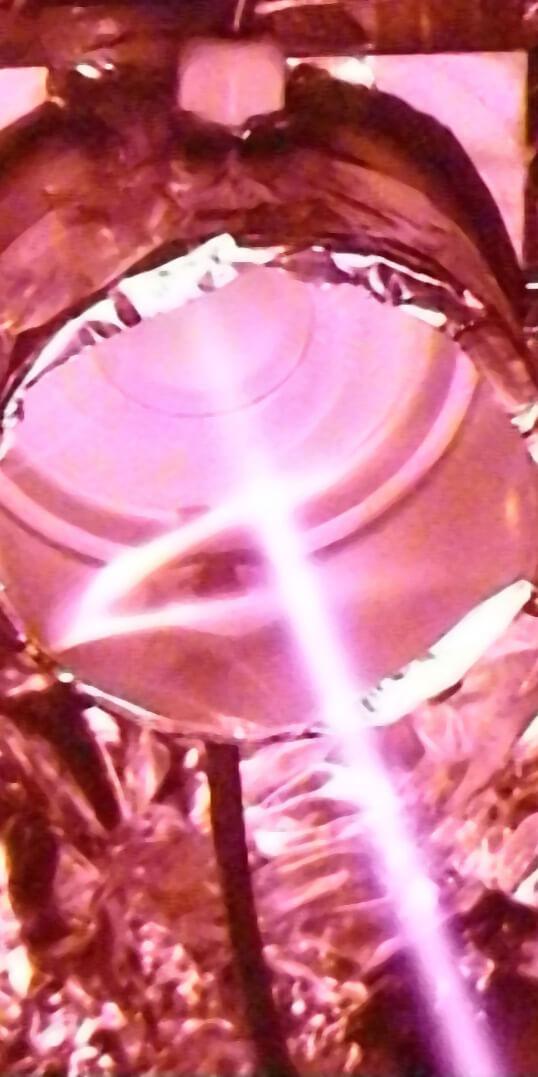 success-popd-synchrotron-soleil